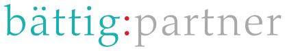 Bättig & Partner Kaufmännisch-Juristisches Treuhandbüro Logo